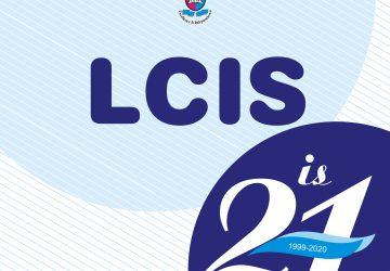 LCIS-special