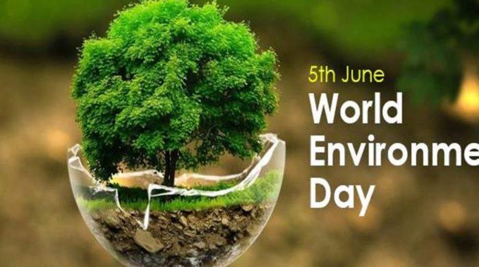 World-Environment-day-1200x675